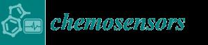 Chemosensors Logo