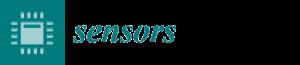 Sensors Logo
