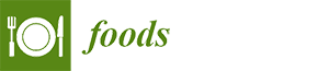 Foods logo